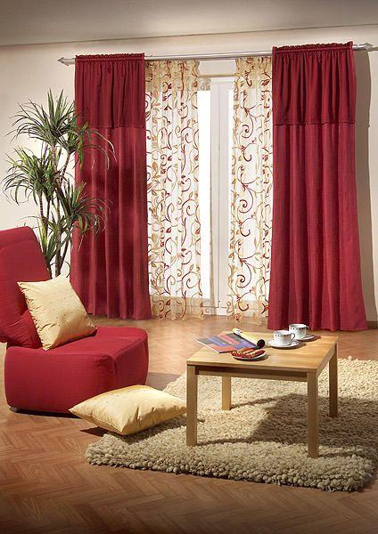 gardinen kaufen in bad lippspringe bei paderborn. Black Bedroom Furniture Sets. Home Design Ideas