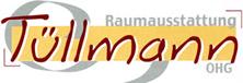Raumausstattung Tüllmann oHG