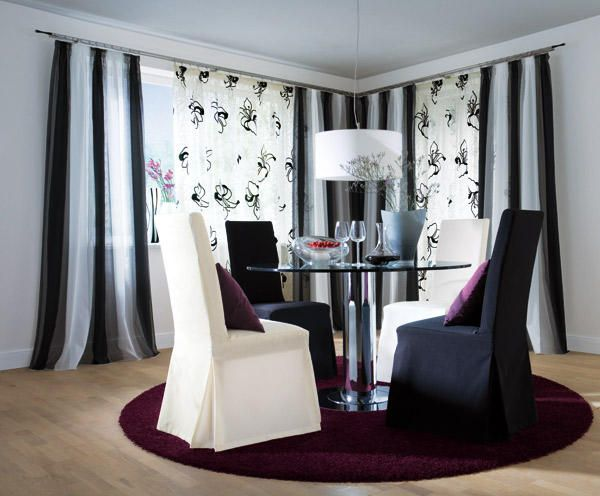 gardinen kaufen in bad lippspringe bei paderborn. Black Bedroom Furniture Sets. Home Design Ideas